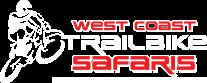 WCTBS White logo