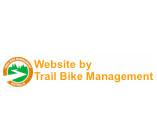 Trail Bike Management Australia