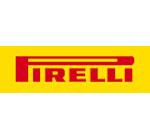 Pirellil