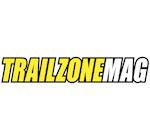 Trailzonemag