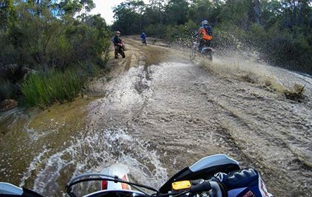 Margaret River 2 Day Tour - Saturday 9 & Sunday 10 June 2018